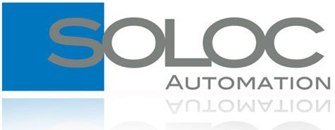 Soloc Automation GmbH